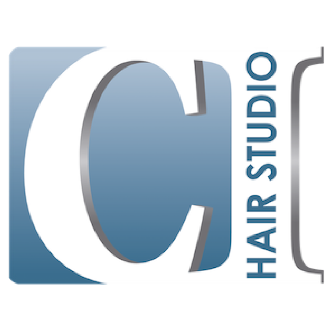 CI Hair Studio