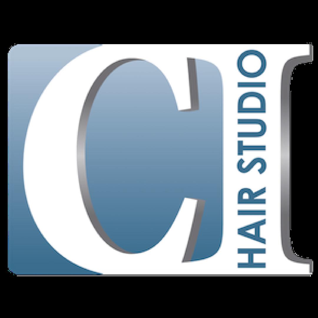 CI Hair Studio