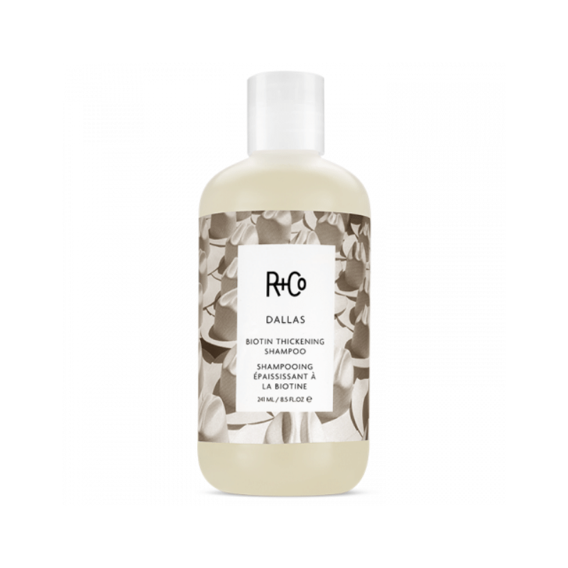 Dallas Thickening Shampoo 250ml