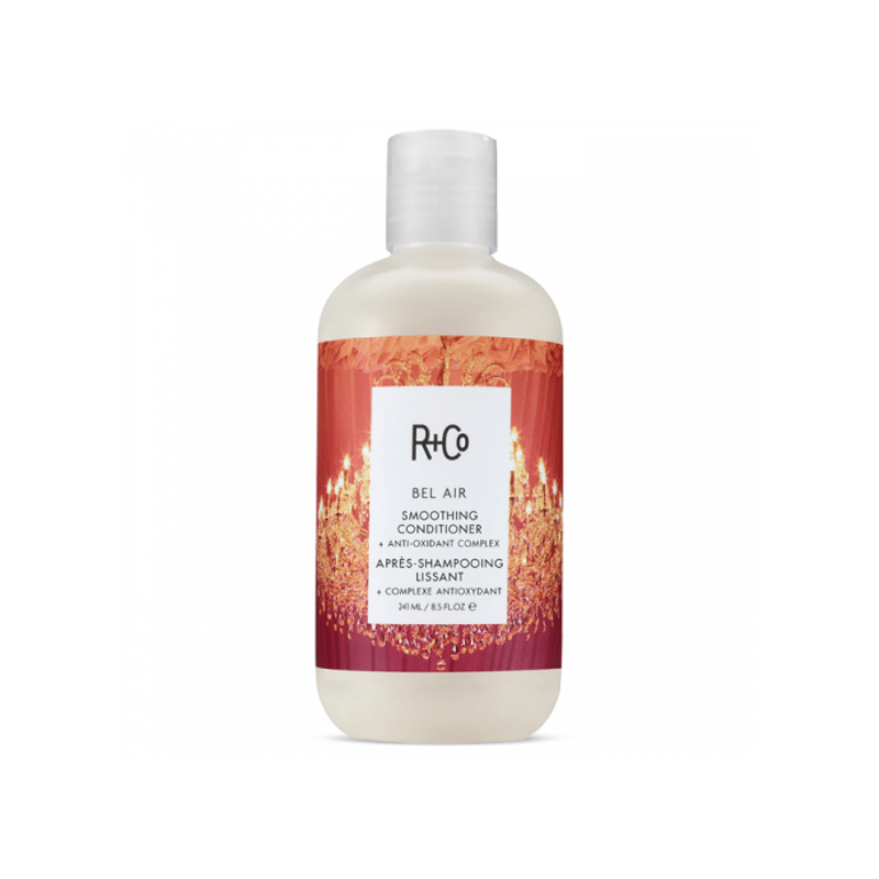 Bel Air Smoothing Conditioner 250ml