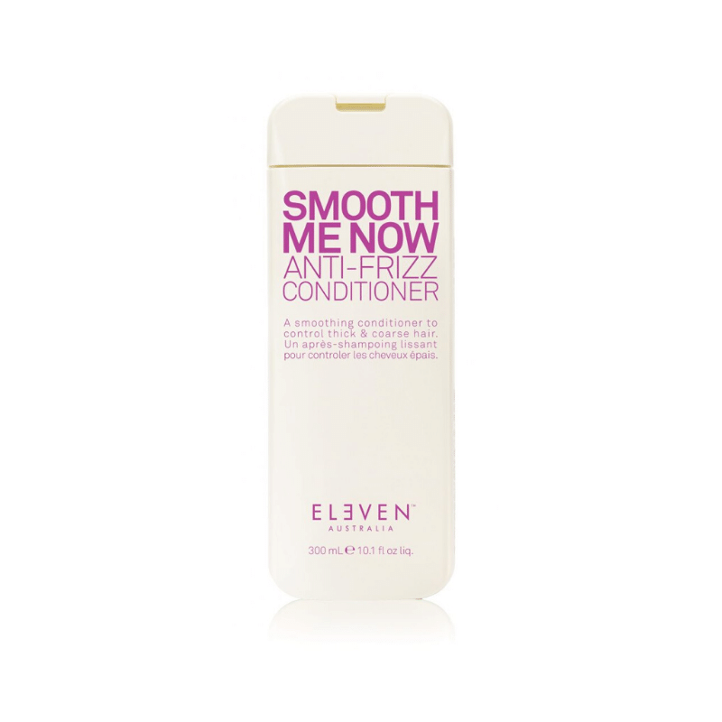 Smooth Me Now Anti-Frizz Conditioner 300ml