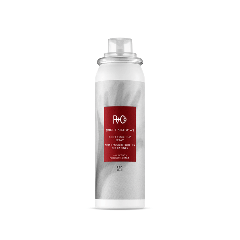 Bright Shadows Root Touch Up Spray 1.5oz