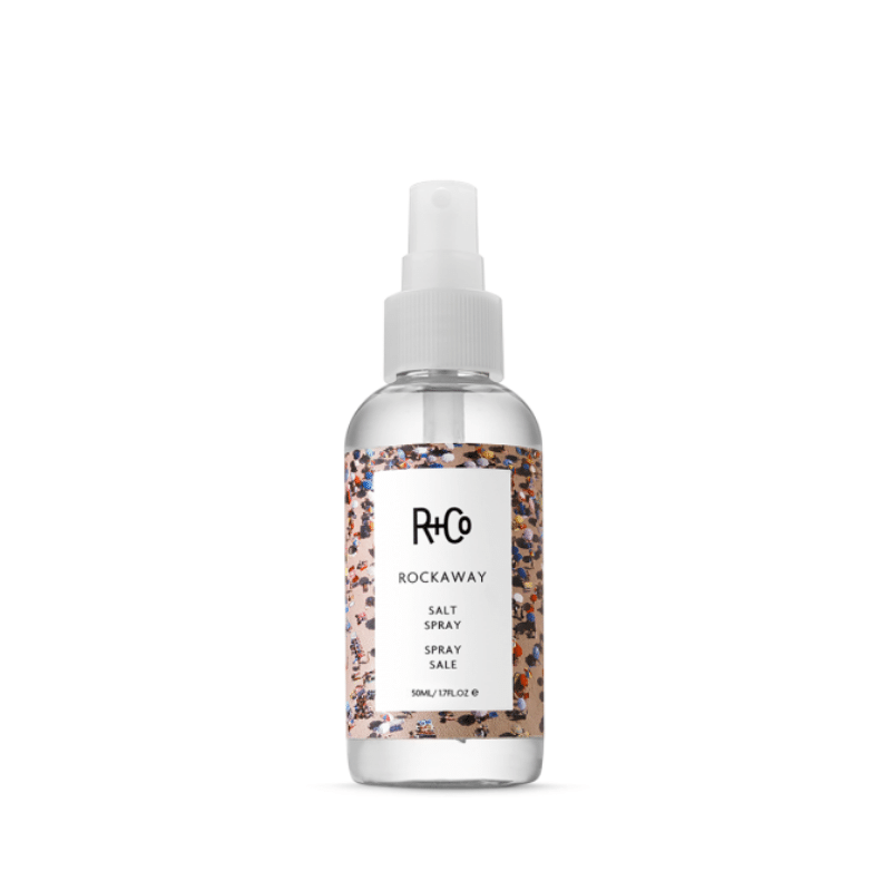 Rockaway Sea Salt Spray 125ml