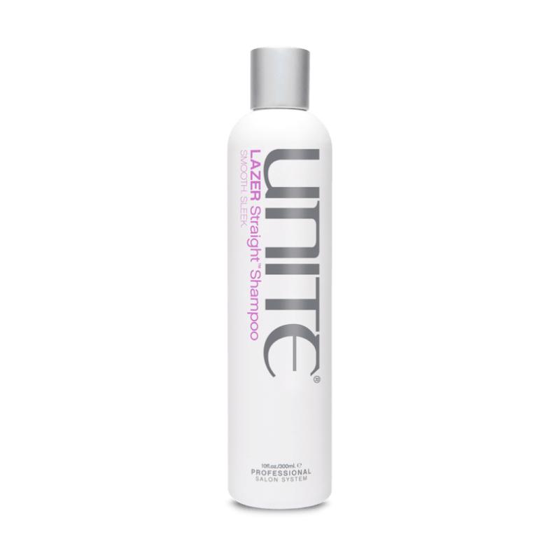 Lazer Straight Shampoo 10oz