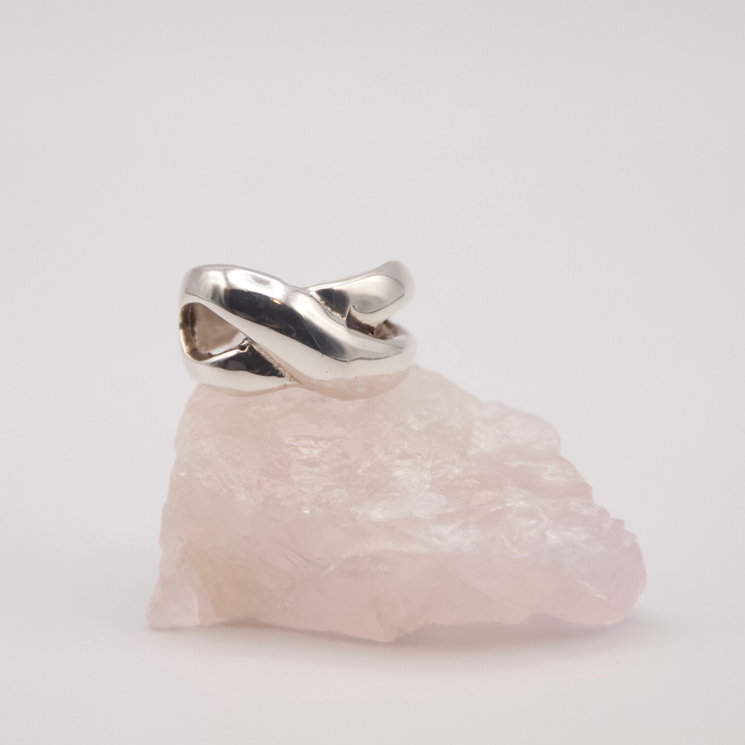 Sterling Silver Rings