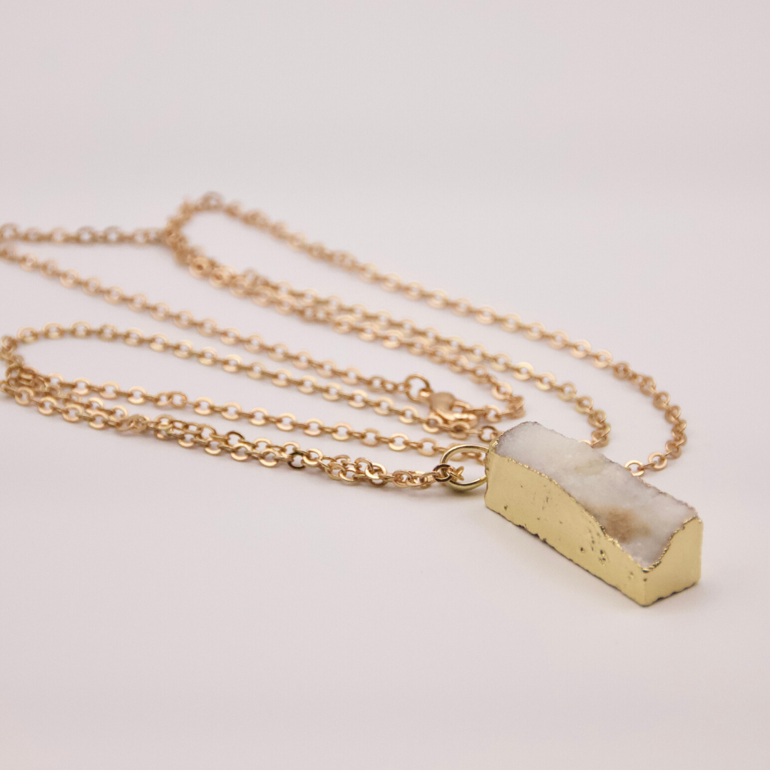 Tracy Necklace