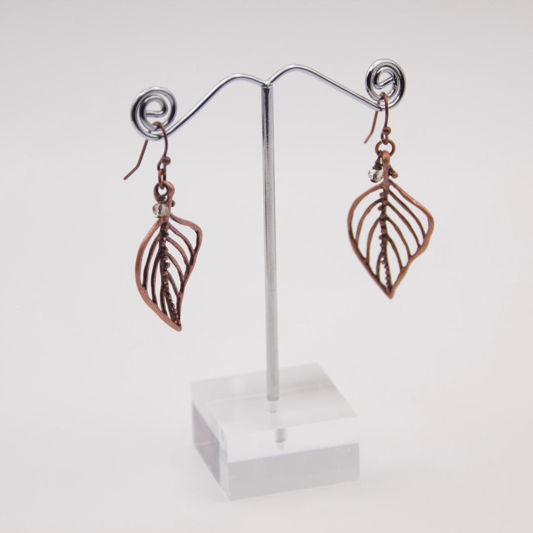 Danica Earrings