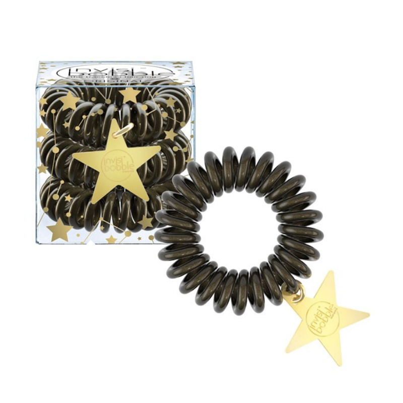 Star Charm Invisibobble