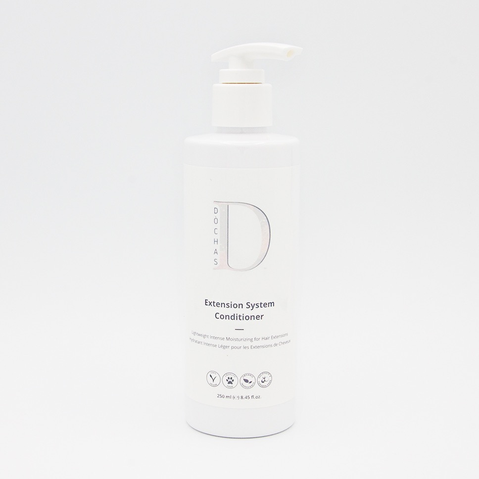 Extension System Conditioner 250ml