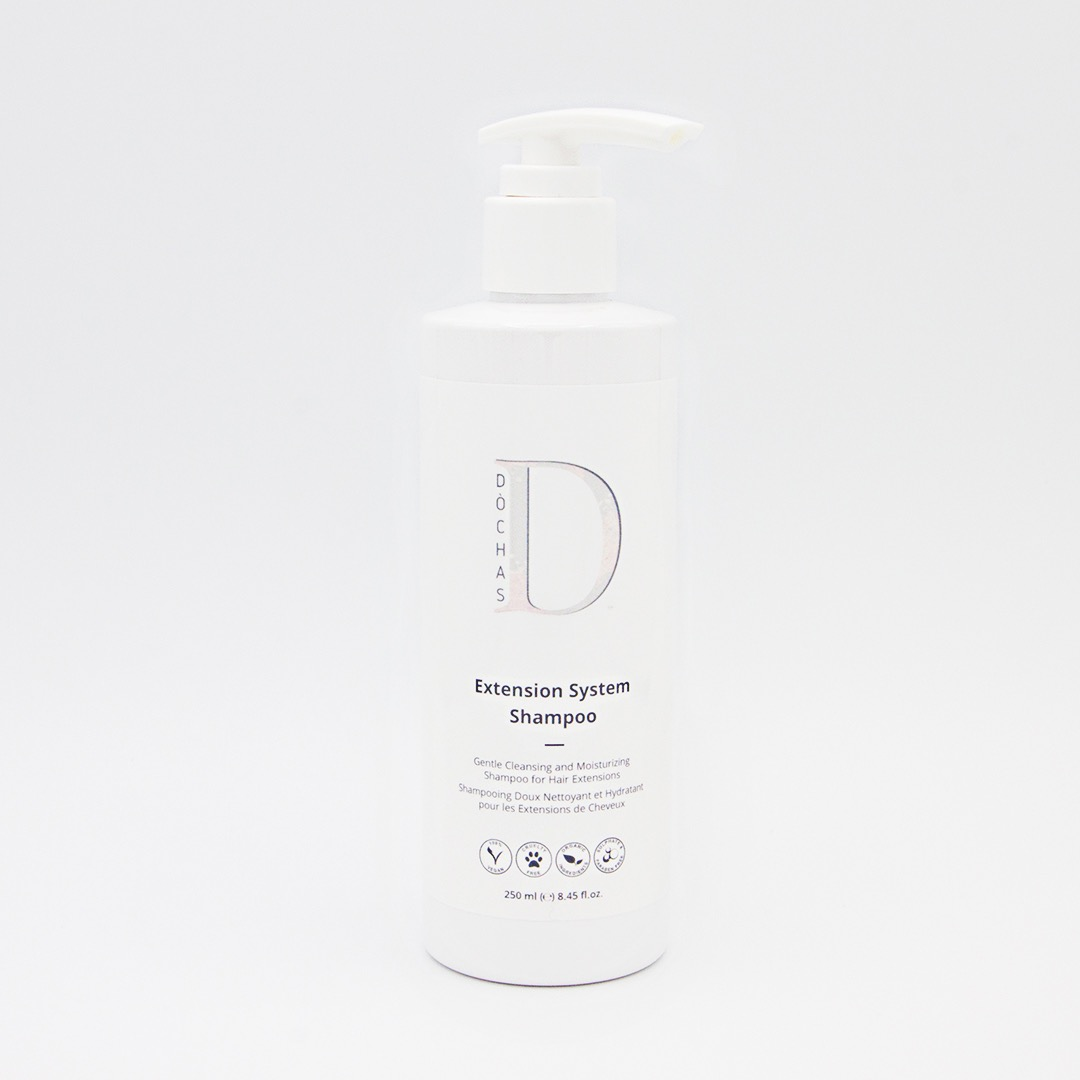 Extension System Shampoo 250ml